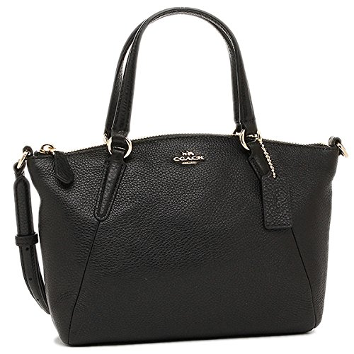 Leather Satchel Handbags - 8