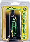 Sun Cure Epoxy 1oz Fiberfill Kit