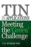 img - for Tin In Applications: Meeting The 'Green' Challenge book / textbook / text book