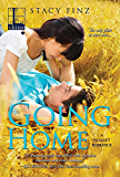 Going Home (A Nugget Romance Book 1)