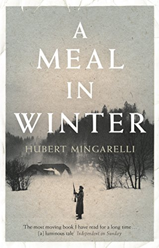 Image result for a meal in winter amazon