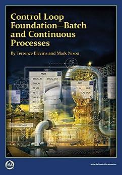 ebook C   mit dem Borland C  Builder 2006: Einführung in den ISO
