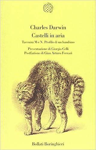 3215d53c42653f 💙 Télécharger le livre sur ipad Castelli in aria. Taccuini M e N ...