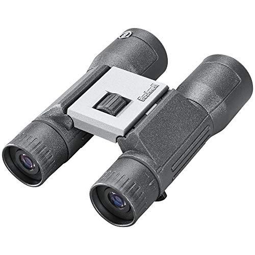 Bushnell PowerView 2 Binoculars_16x32_PWV1632
