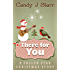 There for You: A Fallen Star Christmas Story
