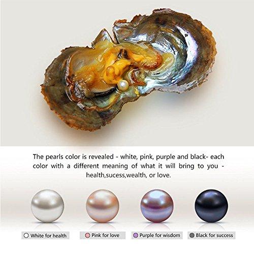 qatvlan-10pcs-freshwater-pearl-akoya-cultured-pearl-small-clam-birthday-gift-6-7mmround-pearl