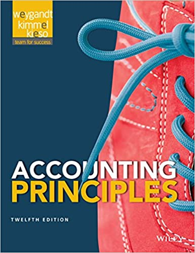 Amazon accounting principles 12th edition ebook jerry j amazon accounting principles 12th edition ebook jerry j weygandt paul d kimmel donald e kieso kindle store fandeluxe Gallery