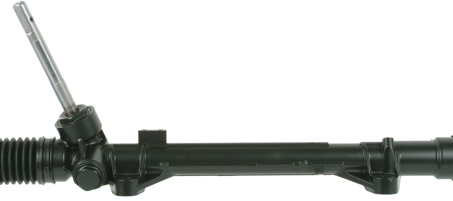 Cardone 24-2673 Remanufactured Import Manual Rack and Pinion Unit