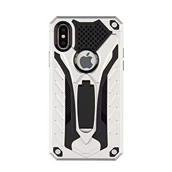 coque iphone xr avec mousqueton