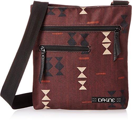 Dakine Jo Shoulder Bag