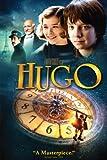 Asa Butterfield - Hugo
