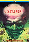 Stalker (Dvd)