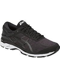 ASICS Men's Gel  Kayano 24 Running Shoes T749N