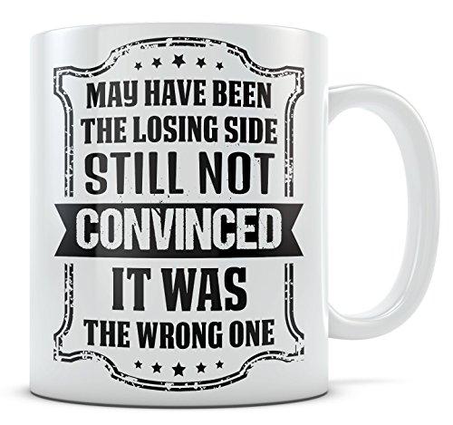 firefly coffee mug - 5