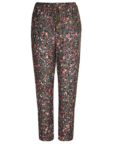 Williams Outright - Pantalón - para mujer Multicolor