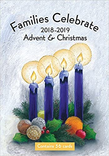 Gift books christmas 2019