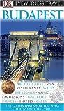 Budapest, Dorling Kindersley Publishing Staff, 0756661072