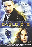 Eagle Eye (L'Oeil du Mal) (Bilingual)