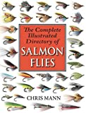 Best Salmon Flies - The Complete Illustrated Directory of Salmon Flies Review