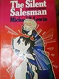 The Silent Salesman, Michael Z. Lewin, 0394404335