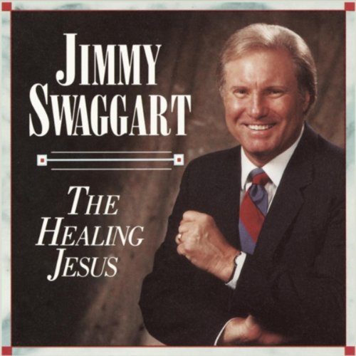 Download Jimmy Swaggart Mp3 Music