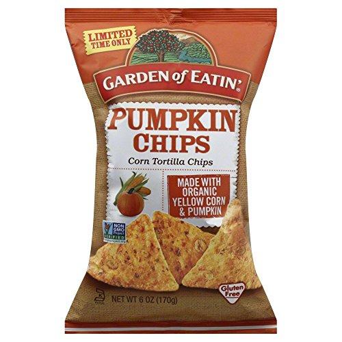 Trtlla Pumpkin ()