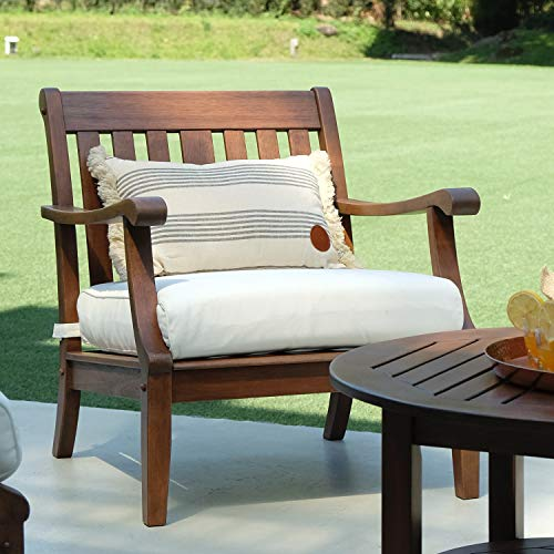 british plantation chair - 3