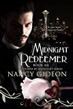 Midnight Redeemer (Touched by Midnight Book 6)
