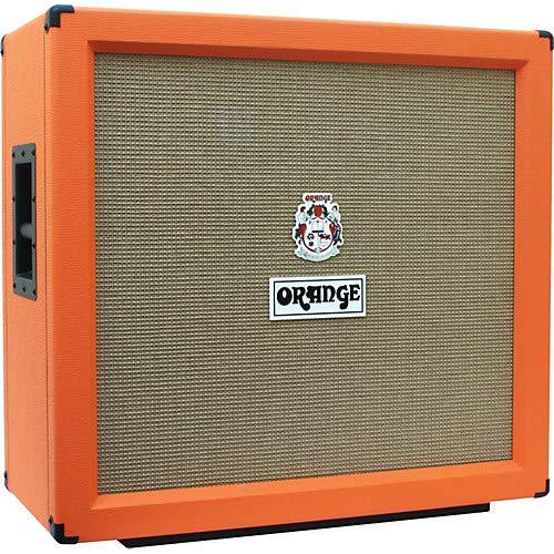 PPC Series PPC412-C 240W 4x12 Guitar Speaker Cabinet ()