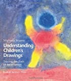 Understanding Children's Drawings: Tracing the Path of Incarnation