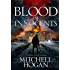 Blood of Innocents (Sorcery Ascendant Sequence)