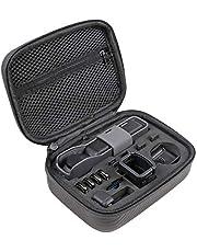 SUREWO Oppervlak-waterdichte draagtas compatibel met DJI Osmo zak (klein)