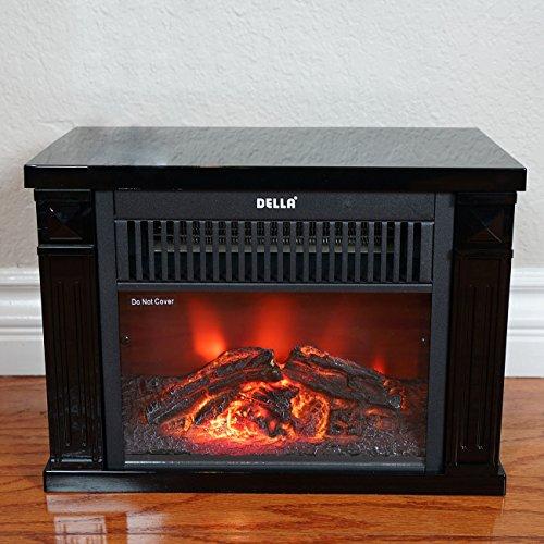 infrared heater 600w - 4