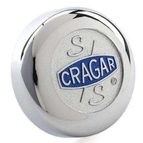 Cragar 9090