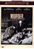 Murder At The Gallop (1963)