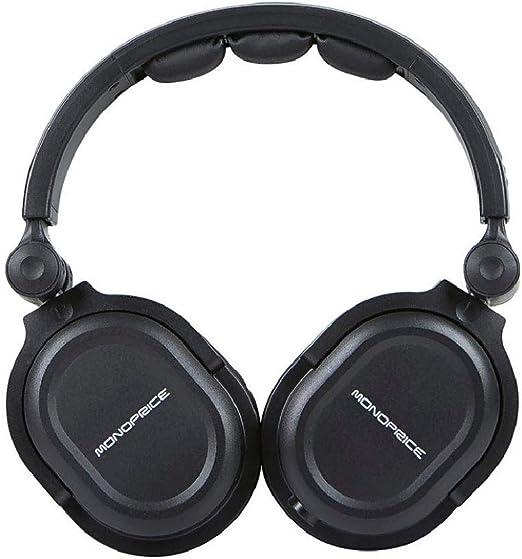 57BE Relax Ausrüstung Musik Spiel 5 Bequem Büro Für PC Zubehör Gaming-Kopfhörer