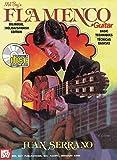 Mel Bay's Flamenco Guitar: Basic Techniques (Book & CD)