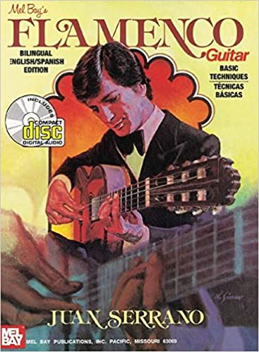 basix tab guitar method bk 1 spanish language edition book cd basixr series spanish edition