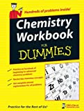 img - for Chemistry Workbook For Dummies book / textbook / text book