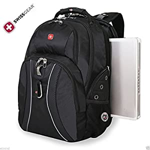 Amazon.com: Swiss Gear Swissgear 17