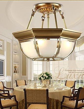 Uberlegen HOUSE Pendelleuchten   Ministil   Traditionell Klassisch   Schlafzimmer /  Esszimmer / Küche / Studierzimmer