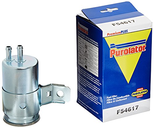 Purolator F54617 Fuel Filter