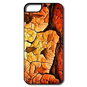 Diy For SamSung Galaxy S3 Case Cover CaCustomized Unique Outdoor Scenery New Fashion PC Black Hard