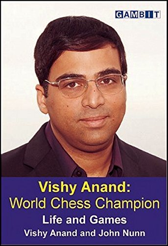 world chess champions - 5
