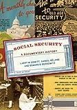 Social Security, Larry W. DeWitt and Daniel Beland, 0872895025