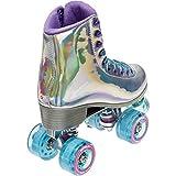 Impala Rollerskates Girl's Impala Quad Skate
