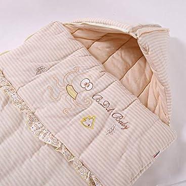 0-36 monate baby schlafsack neugeborenes baby farbe baumwolle anti-kick schlafsack-Licht color_115cm schlafsack für kleinkinder baby schlafsack