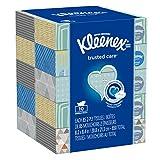 Kleenex Facial Tissue Bundle, 10-Pack of 85 Count