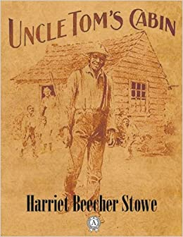 uncle toms cabin sparknotes