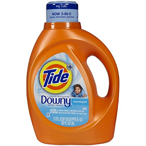 tide-plus-a-touch-of-downy-liquid-laundry-detergent-clean-breeze-92-oz